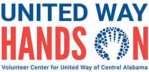 United Way Hands On
